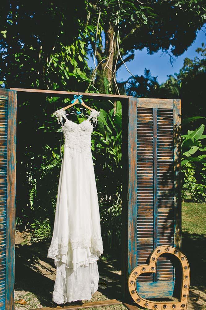casamento-gabriela-e-thiago (1)