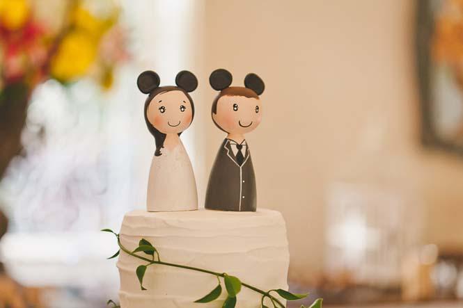casamento-gabriela-e-thiago (12)