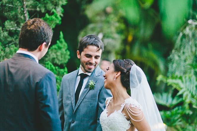 casamento-gabriela-e-thiago (17)