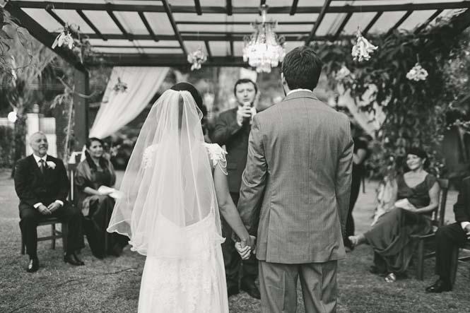 casamento-gabriela-e-thiago (19)