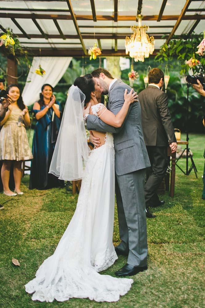 casamento-gabriela-e-thiago (20)