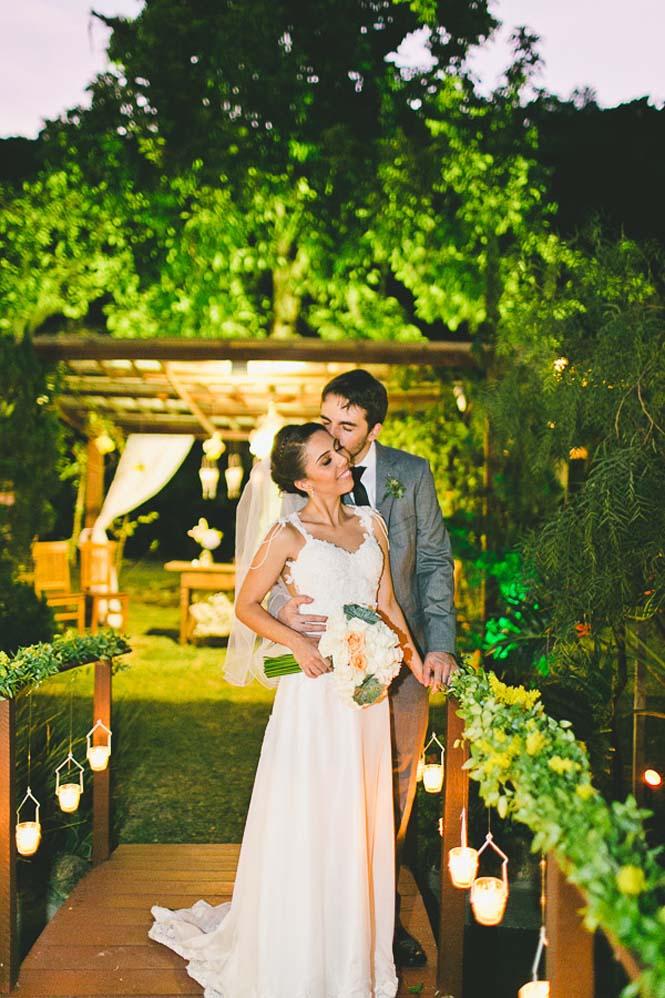 casamento-gabriela-e-thiago (21)