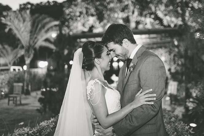 casamento-gabriela-e-thiago (22)