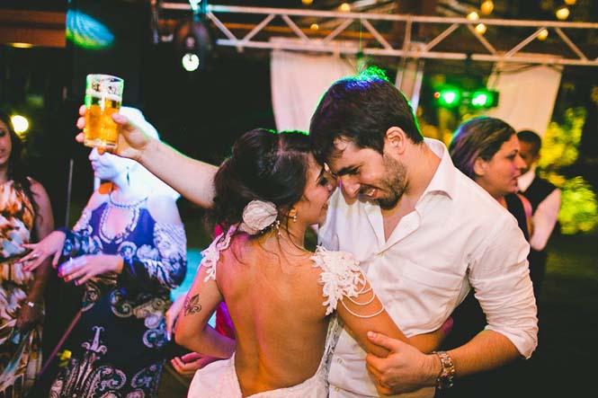 casamento-gabriela-e-thiago (24)