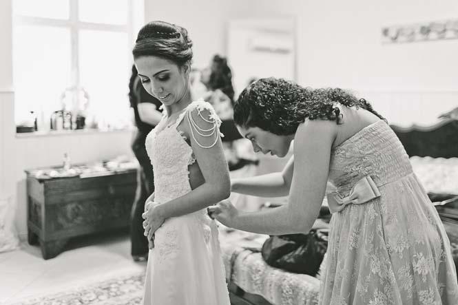 casamento-gabriela-e-thiago (4)