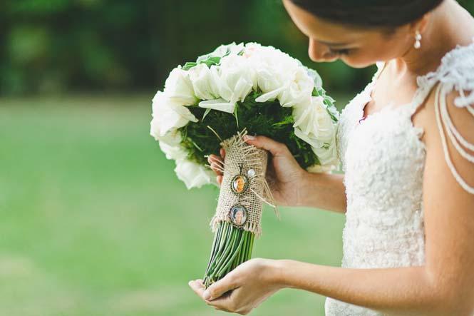casamento-gabriela-e-thiago (5)