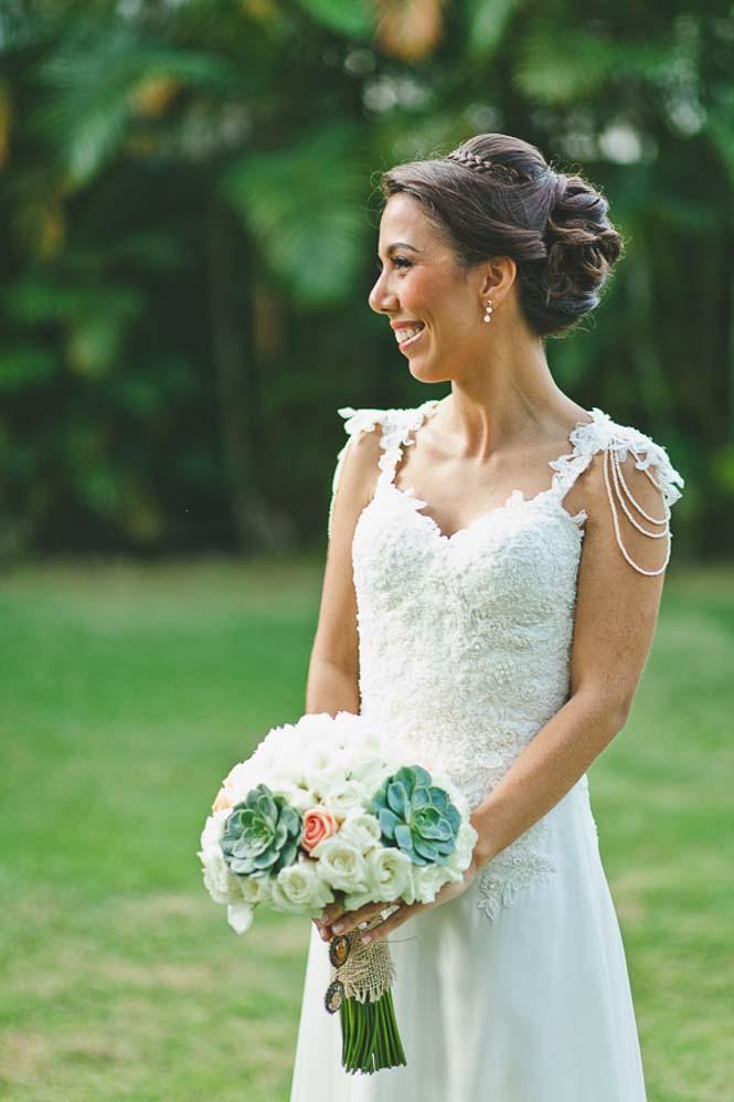 casamento-gabriela-e-thiago (6)