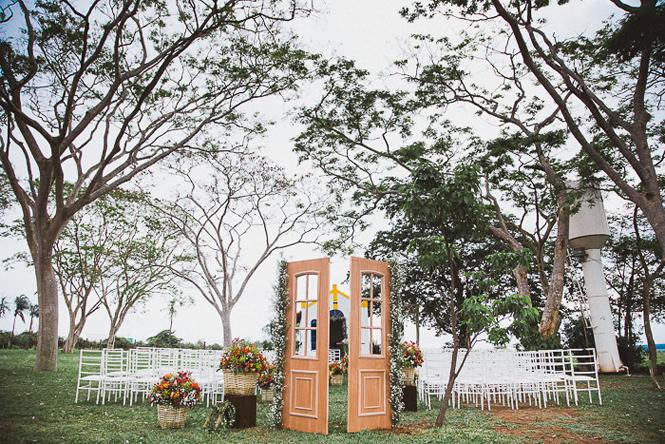 casamento-joice-e-paulo (1)