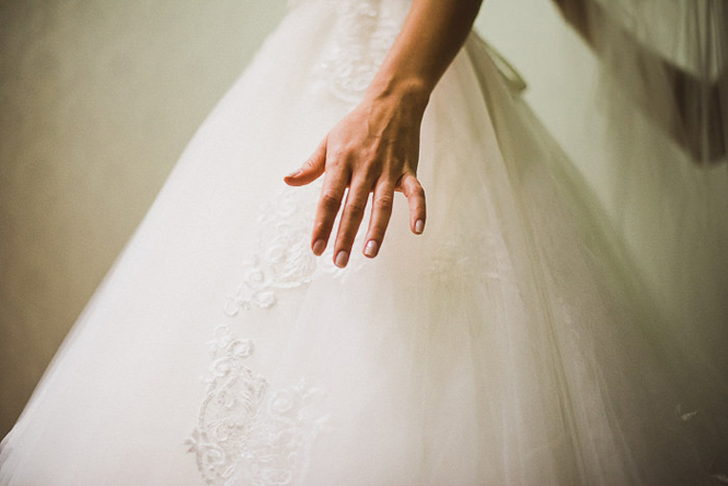 casamento-joice-e-paulo (2)