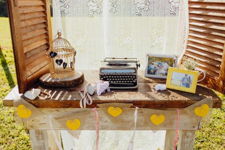 casamento rustico country diurno (10)
