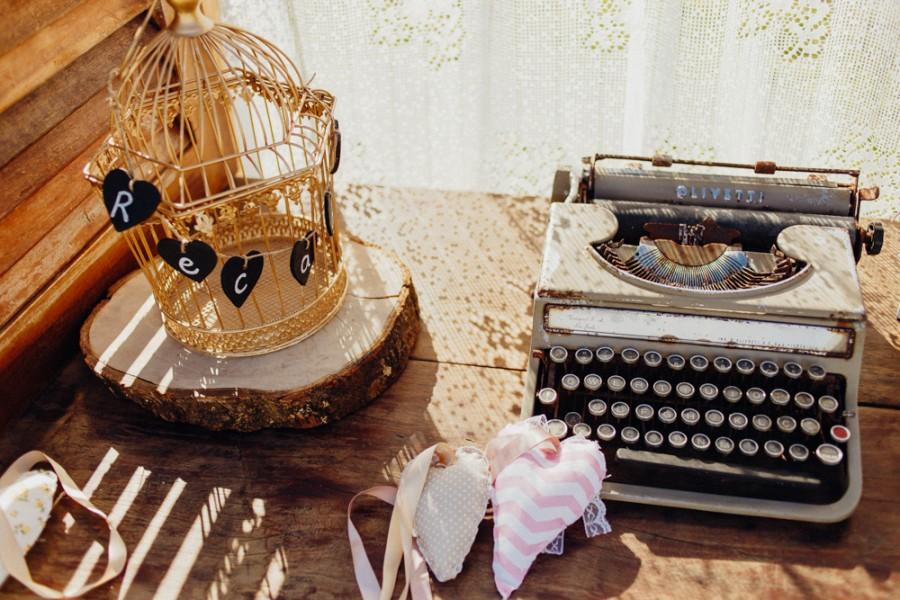 casamento rustico country diurno (11)