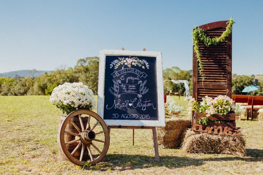 casamento rustico country diurno (15)