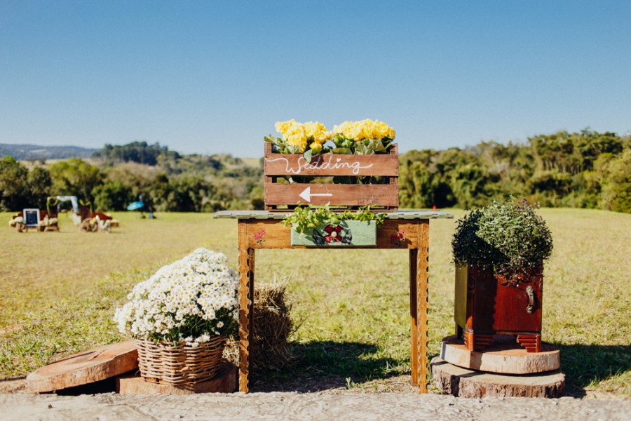 casamento rustico country diurno (16)