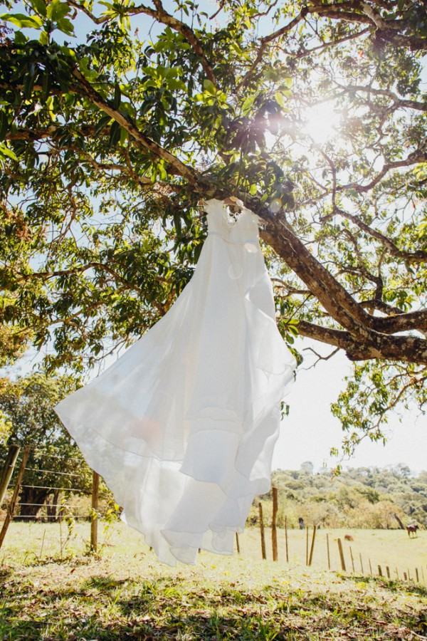 casamento rustico country diurno (20)