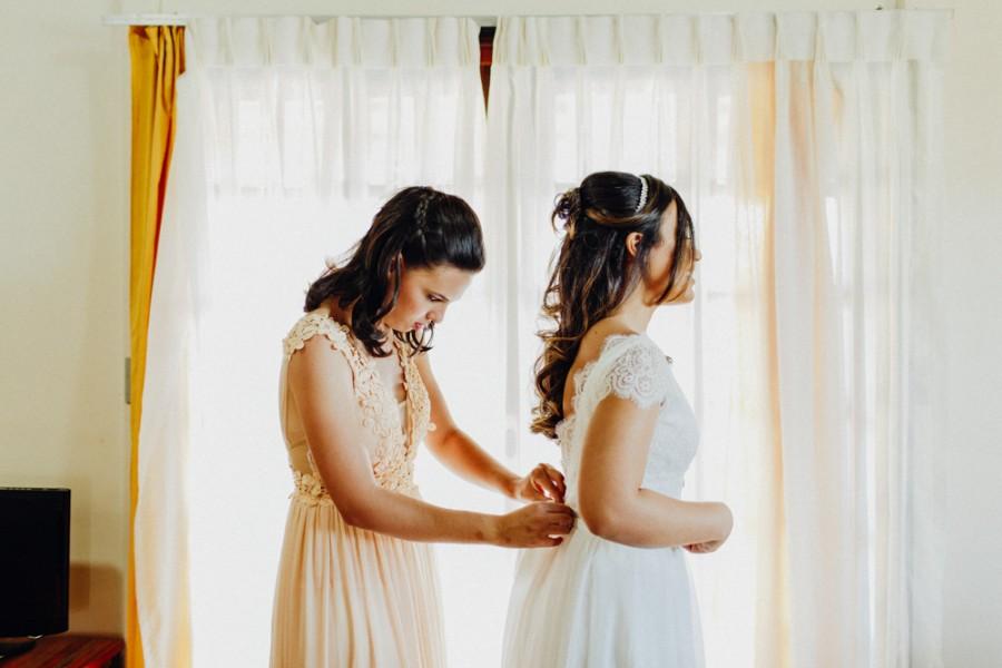 casamento rustico country diurno (27)