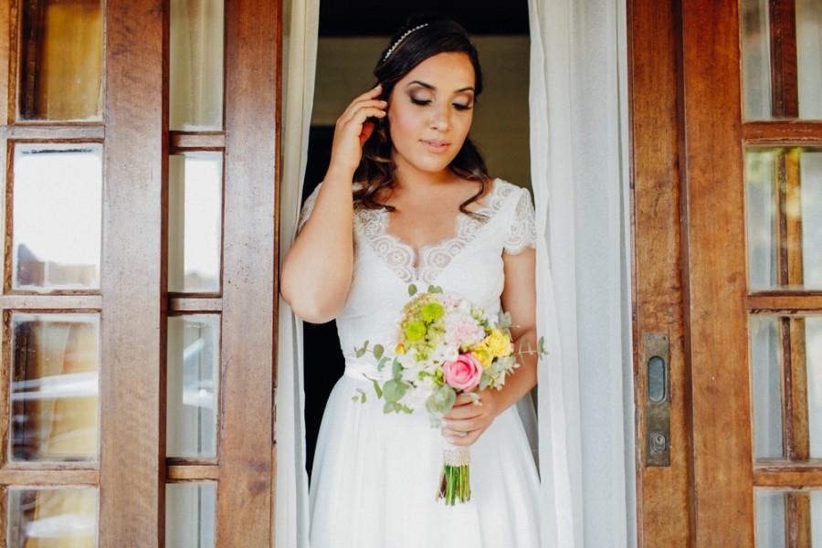 casamento rustico country diurno (28)