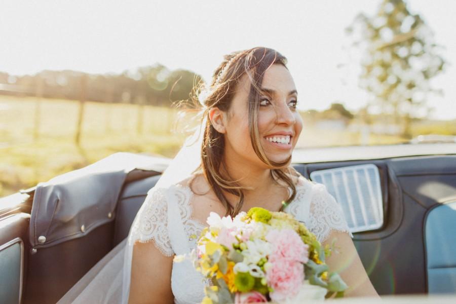 casamento rustico country diurno (29)