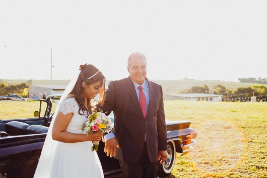 casamento rustico country diurno (34)