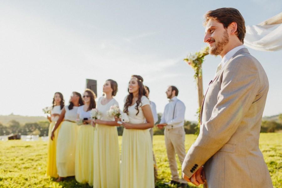 casamento rustico country diurno (35)