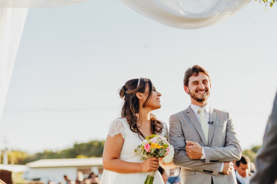 casamento rustico country diurno (37)