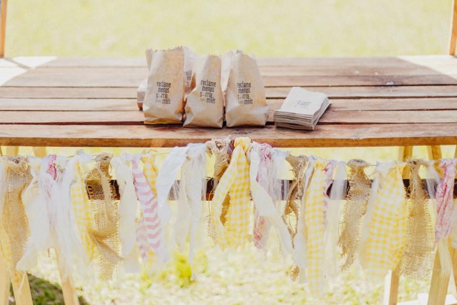 casamento rustico country diurno (4)