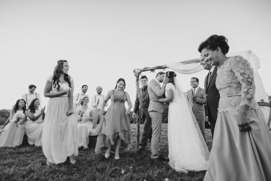 casamento rustico country diurno (40)