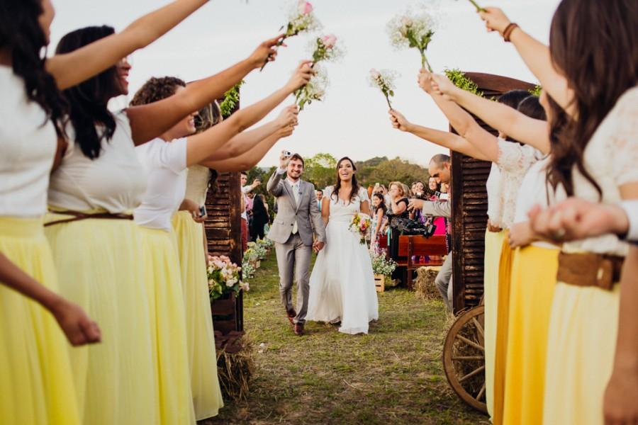 casamento rustico country diurno (41)