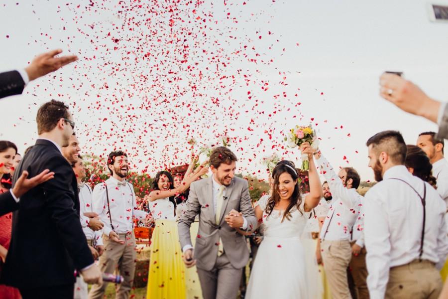 casamento rustico country diurno (42)
