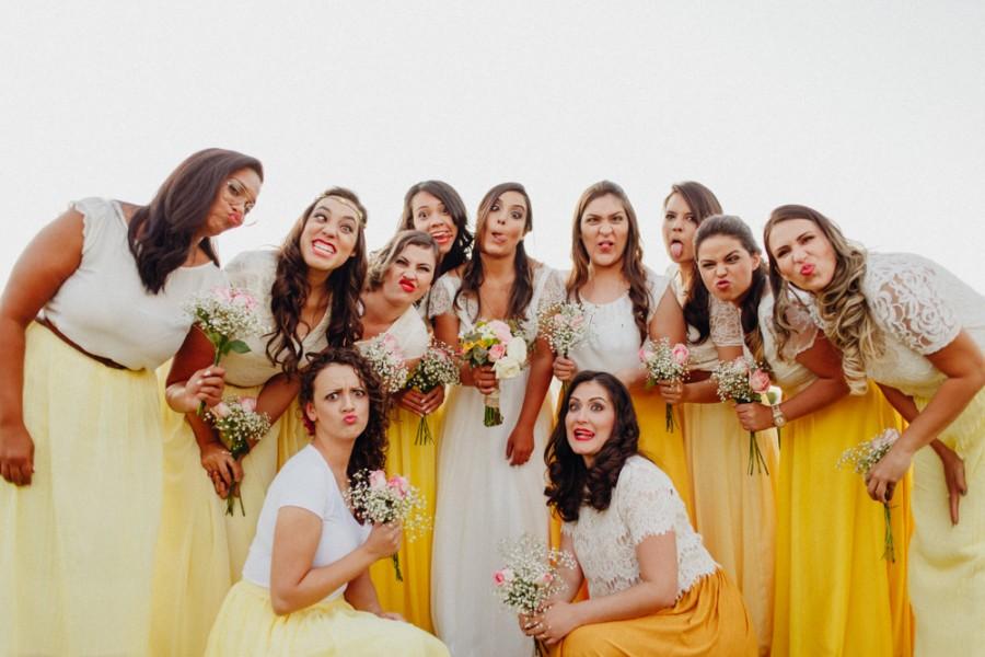 casamento rustico country diurno (46)