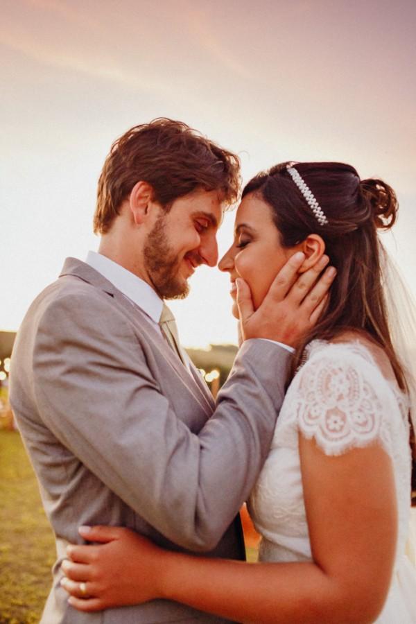 casamento rustico country diurno (49)