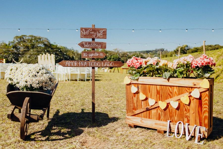 casamento rustico country diurno (5)