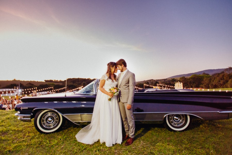 casamento rustico country diurno (50)