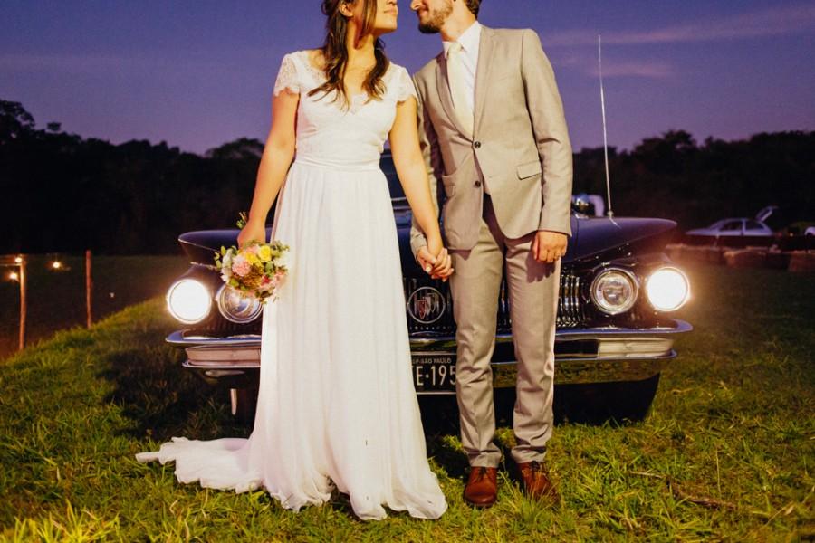 casamento rustico country diurno (52)