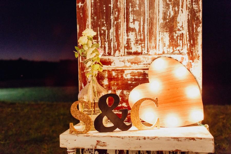 casamento rustico country diurno (54)