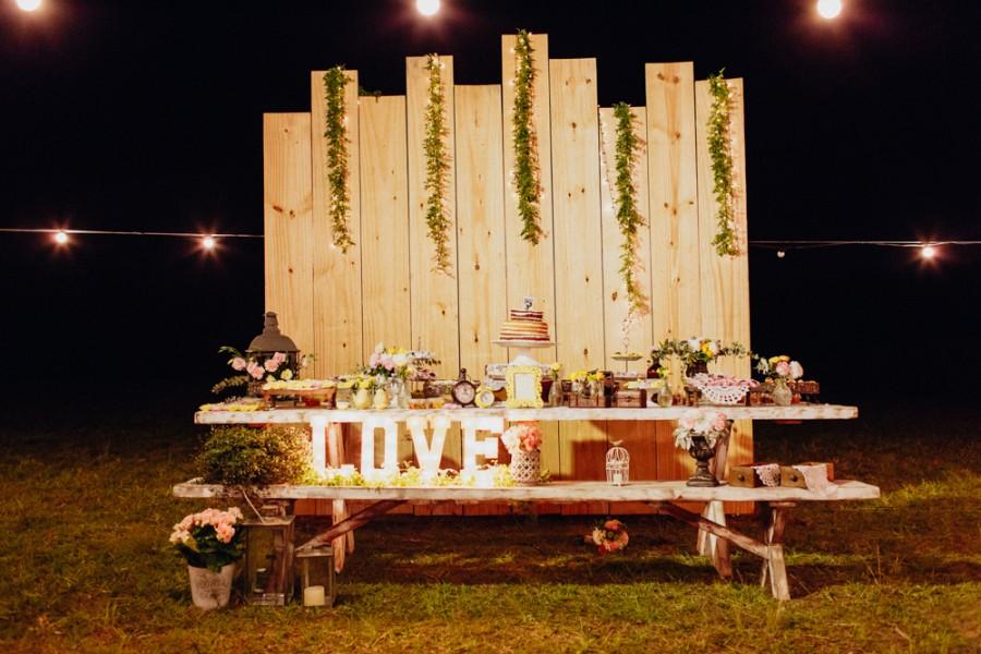 casamento rustico country diurno (56)