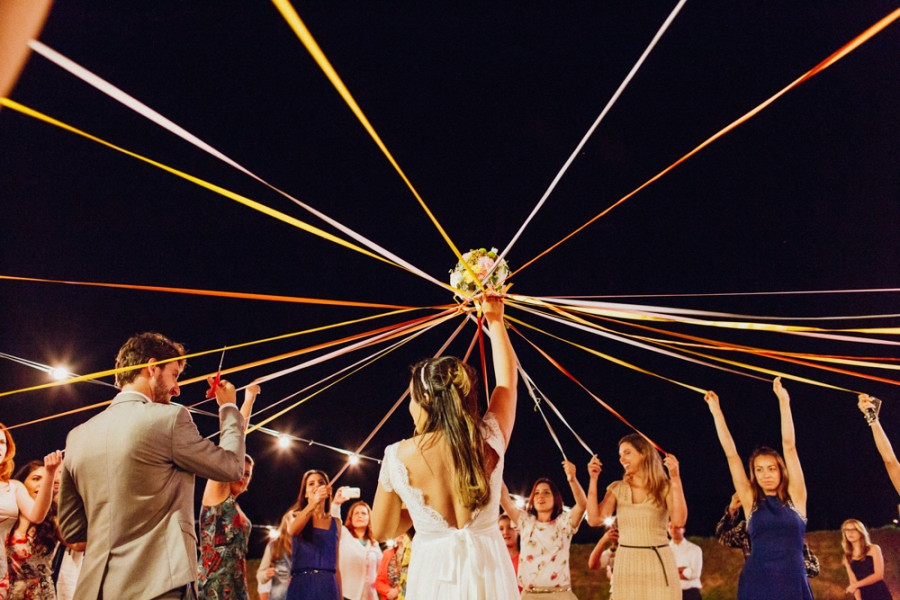 casamento rustico country diurno (61)