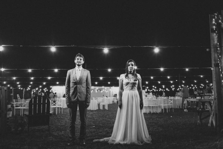 casamento rustico country diurno (65)