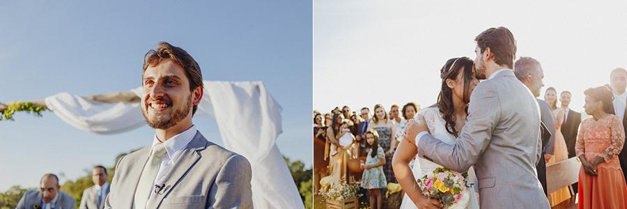 casamento rustico country diurno (68)