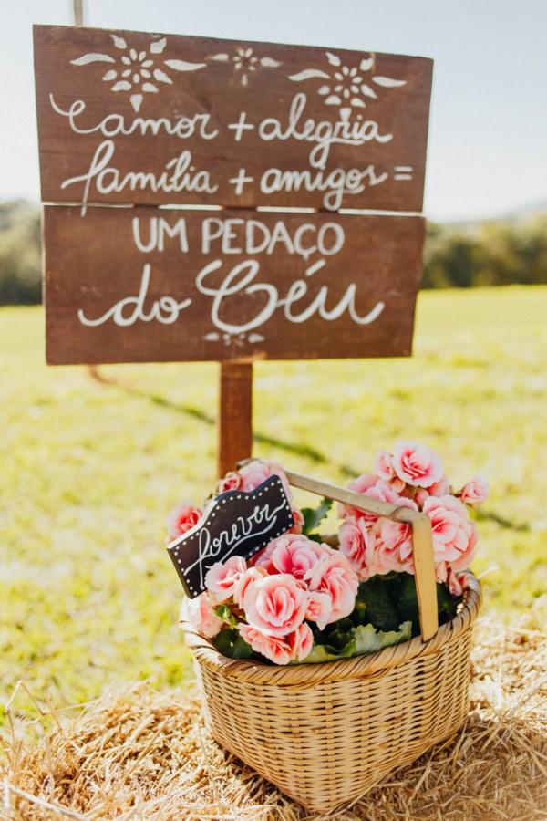 casamento rustico country diurno (7)