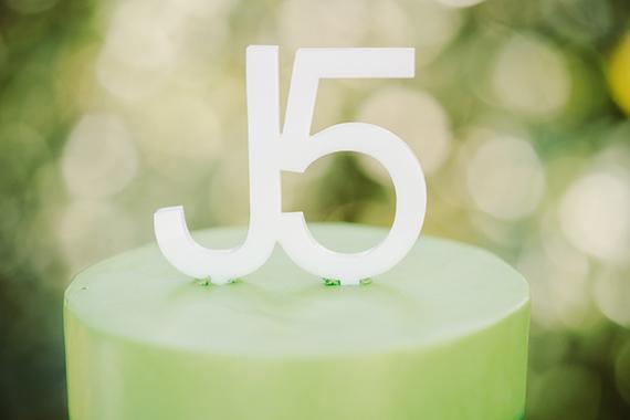 pajama-party-1st-birthday-12