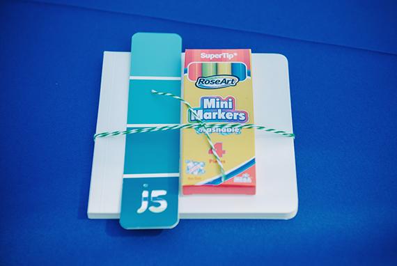 pajama-party-1st-birthday-16