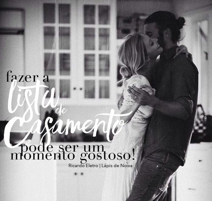 ricardoeletro_dance