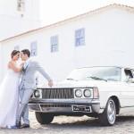 """Fotos do """"Dia Seguinte"""" – Kate & José"""