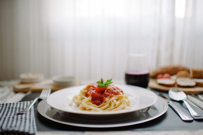 Tramontina-nosso-amor-italiano (18)