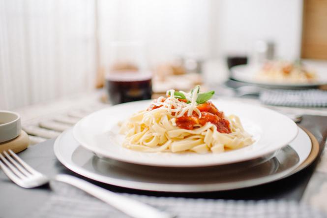 Tramontina-nosso-amor-italiano (24)
