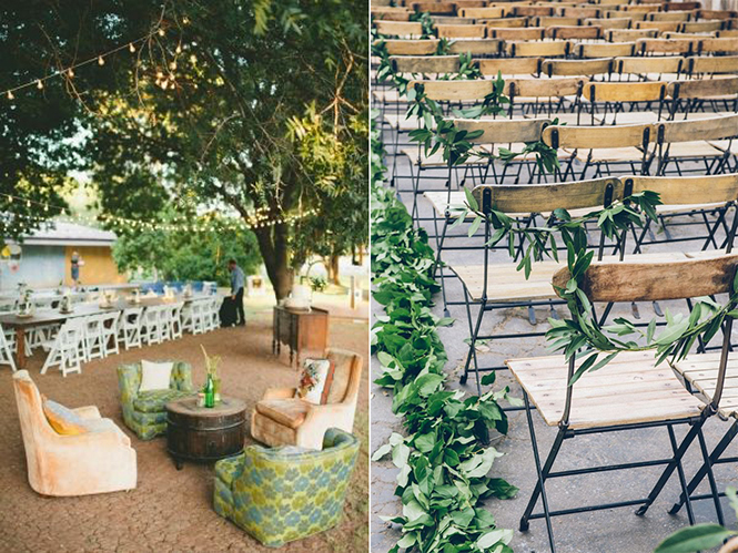 assentos-e-cadeiras-para-decoraçao-de-casamento (11)