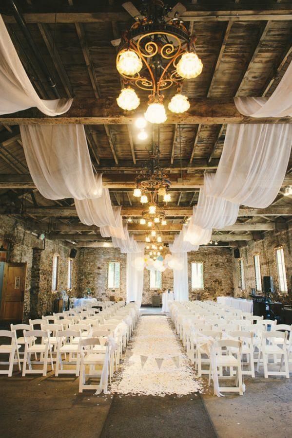 assentos-e-cadeiras-para-decoraçao-de-casamento (13)