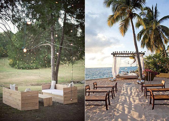 assentos-e-cadeiras-para-decoraçao-de-casamento (14)