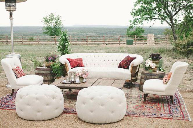 assentos-e-cadeiras-para-decoraçao-de-casamento (15)