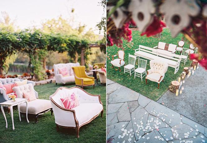 assentos-e-cadeiras-para-decoraçao-de-casamento (17)